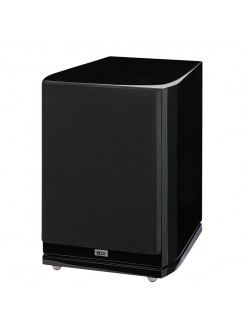 Subwoofer Heco Celan GT 322A Piano Black