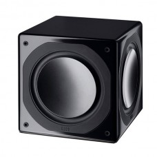Subwoofer Heco Phalanx Micro 200 A