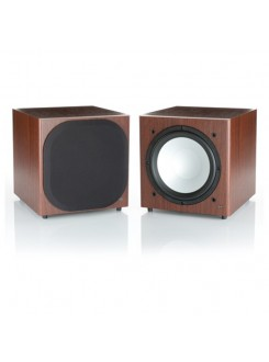 Subwoofer Monitor Audio BXW10