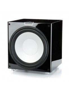 Subwoofer Monitor Audio GXW-15