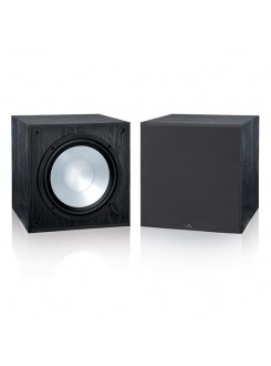 Subwoofer Monitor Audio MRW10