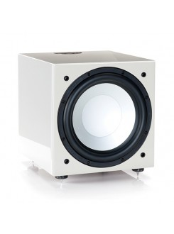 Subwoofer Monitor Audio RXW-12