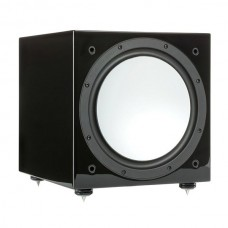 Subwoofer Monitor Audio Silver W12