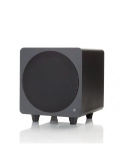 Subwoofer Monitor Audio Vector VW8