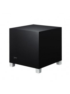 Subwoofer Pioneer S-71W