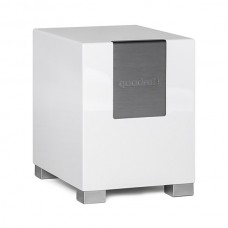 Subwoofer Quadral Qube 8 Active