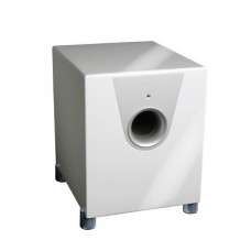 Subwoofer Quadral Sub 88 C Active