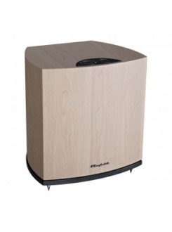 Subwoofer Wharfedale Powercube SPC-12