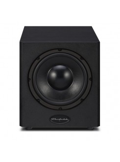 Subwoofer Wharfedale WH-S10