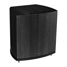 Subwoofer Wharfedale Powercube SPC-10