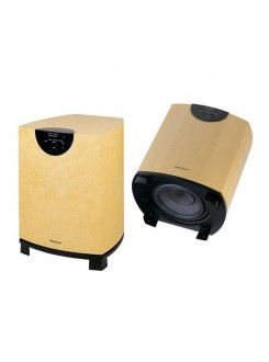 Subwoofer Wharfedale SW-300
