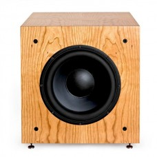 Subwoofer Xavian Cuore