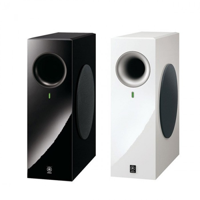 subwoofer yamaha ns sw210. Black Bedroom Furniture Sets. Home Design Ideas