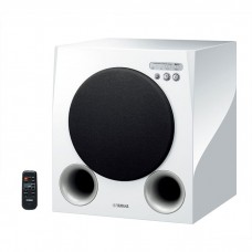 Subwoofer Yamaha NS-SW901 Piano Silver