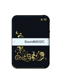 Amplificator casti SoundMAGIC A10