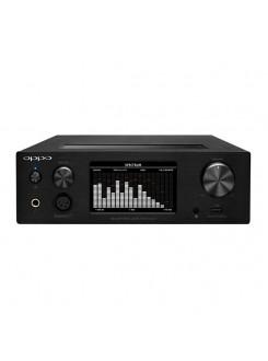 Amplificator Casti Oppo HA-1