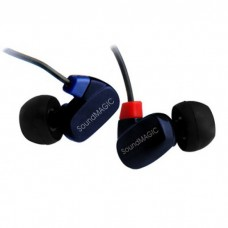 Casti SoundMAGIC PL50
