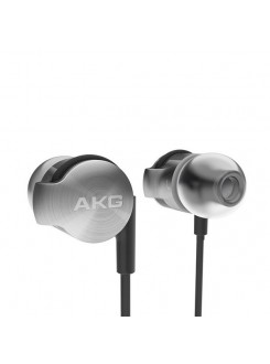 Casti AKG K3003