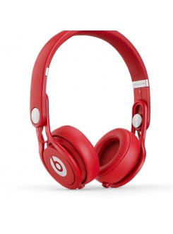Casti Beats By Dre MIXR