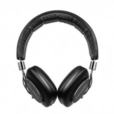 Casti Bowers&Wilkins P5 Wireless