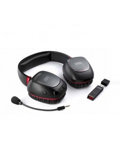 Casti Creative Tactic 3D Rage Wireless
