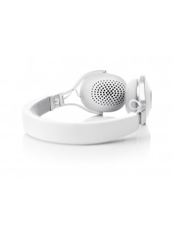 Casti Denon AH-MM200 White