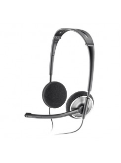Casti Plantronics Audio 478