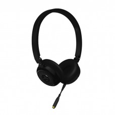 Casti SoundMAGIC P30S
