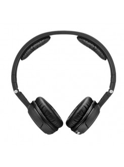 Casti Sennheiser MM 450-X Travel