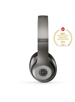 Casti Beats By Dre Studio 2.0 Wireless