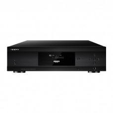 Blu-Ray Player Oppo UDP-205