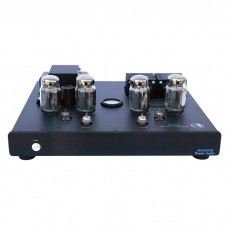 Amplificator de putere Rogue Audio Atlas Magnum