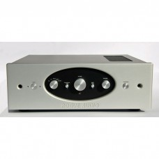 Amplificator de putere Rogue Audio Pharaoh