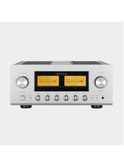Amplificator integrat Luxman L- 590AX