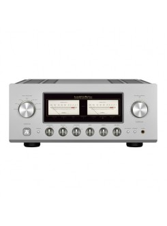Amplificator integrat Luxman L- 509X