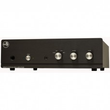 Amplificator integrat Rogue Audio Sphinx V2