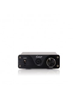 Amplificator Stereo Dynavoice D-Amp 2