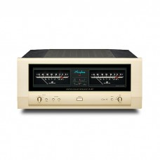 Amplificator Accuphase A-47