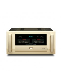 Amplificator Accuphase A-70