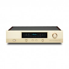 Preamplificator Accuphase C-37