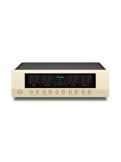 DAC Accuphase DF-55