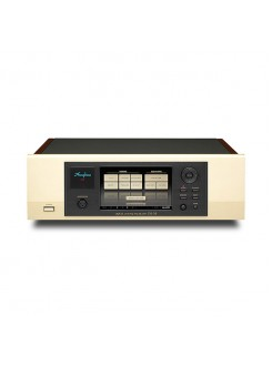 DAC Accuphase DG-58