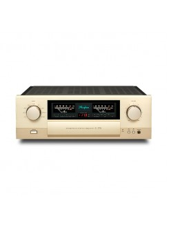 Amplificator Accuphase E-370