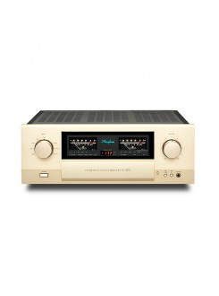 Amplificator Accuphase E-470