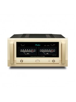 Amplificator Accuphase P-7300