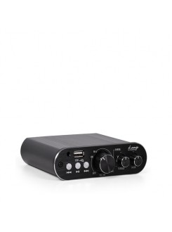 Amplificator stereo cu usb Dynavoice Amp 1