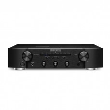 Amplificator Marantz PM6006