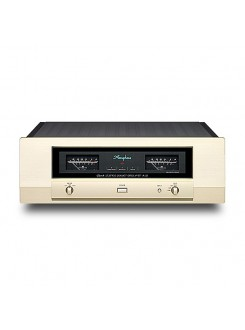 Amplificator Accuphase A-35
