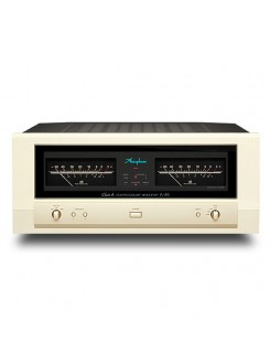 Amplificator Accuphase A-46