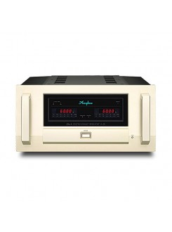 Amplificator Accuphase A-65